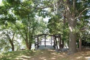AbilityFirst Camp Paivika Wedding Venue